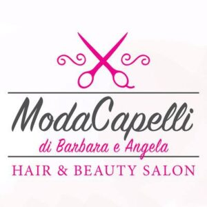 ModaCapelli
